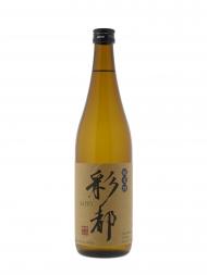 Sake Saito Junmai 720ml