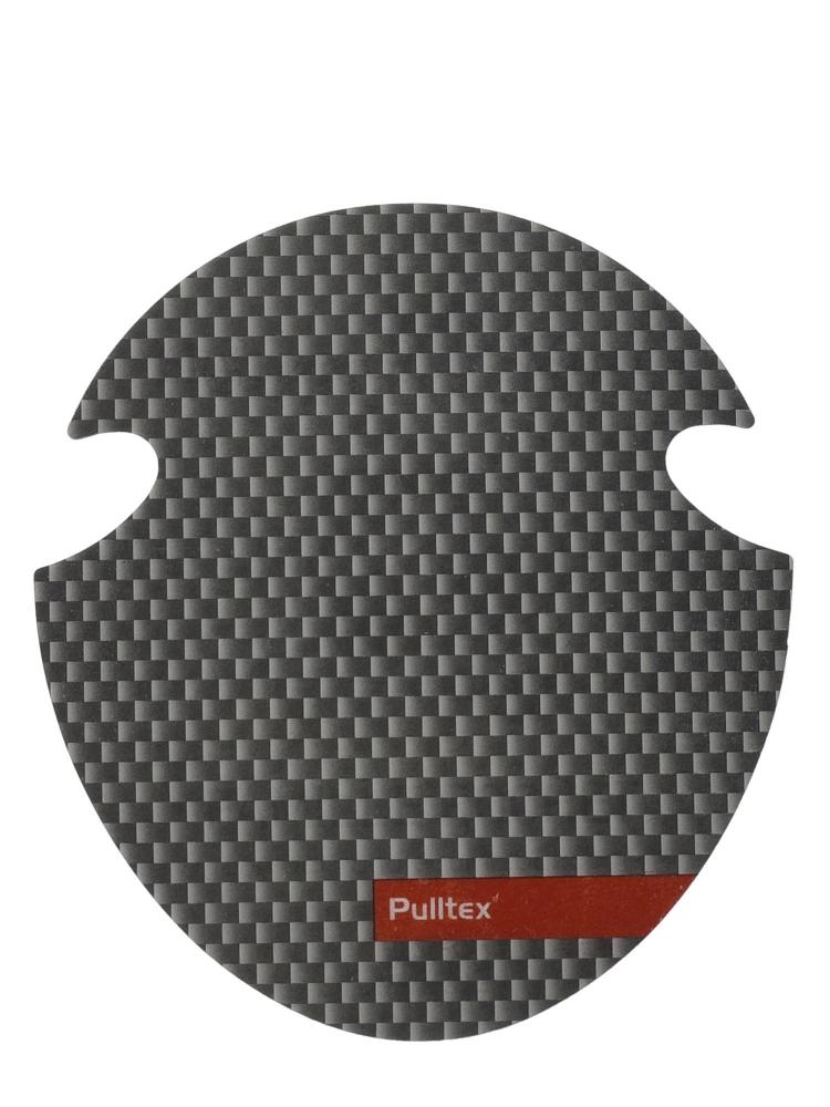 Pulltex Wine & Sparkling 5 pcs Monza 107836
