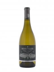 Beringer Napa Valley Chardonnay 2016