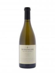 Beringer Private Reserve Chardonnay 2015