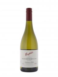 Penfolds Reserve Bin 15A Chardonnay 2015