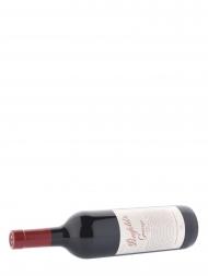 Penfolds Grange Wine & Aevum Saint Louis Decanter 2012 w/box