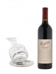 Penfolds Grange Wine & Aevum Saint Louis Decanter 2013 w/box