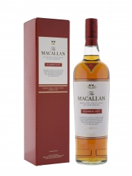 Macallan Classic Cut 2017 700ml