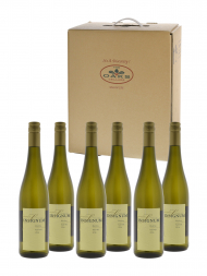 Wine Gift Pack 07 - Moselland Riesling 1