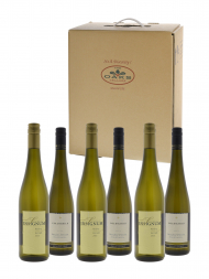 Wine Gift Pack 09 - Riesling Assortment