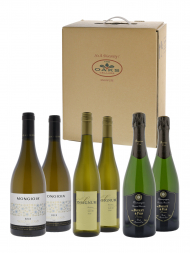 Wine Gift Pack 12 - World of Wine 2