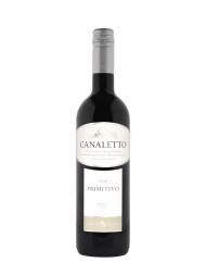 Canaletto Primitivo Puglia 2018