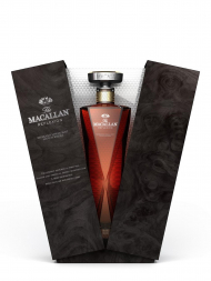 Macallan Reflexion Sherry Oak Single Malt 700ml