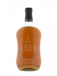 Isle of Jura 1984 19 Year Old Single Malt Whisky 700ml