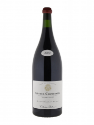 Collection Bellenum Gevrey Chambertin 2000 3000ml