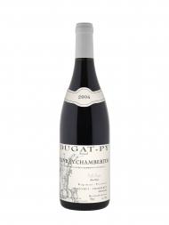 Dugat-Py Gevrey Chambertin Vieilles Vignes 2006