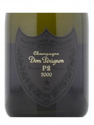 Dom Perignon P2 2000 w/box