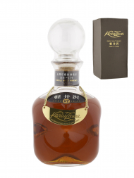 Karuizawa 17 Year Old Single Malt 700ml