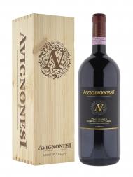 Avignonesi Vino Nobile Montepulciano 2014 1500ml