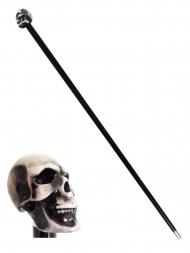 Pasotti Cane Skull Bone W33OS