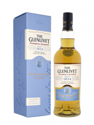 Glenlivet Founder's Reserve Single Malt Whisky 700ml