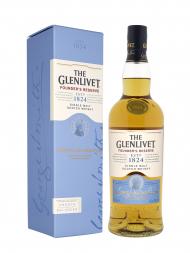 Glenlivet Founder's Reserve Single Malt Whisky 700ml
