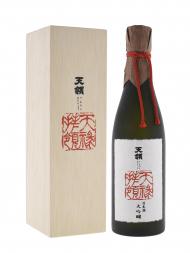 Sake Tenryo Tenroku Hairyo 720ml