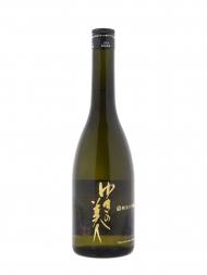 Sake Yuki no Bijin Junmai Daiginjo 720ml