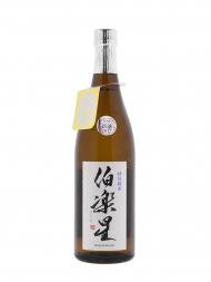 伯楽星特别纯米清酒 720ml