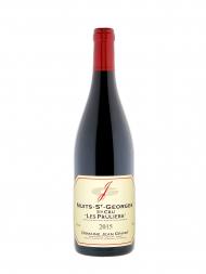 格里沃酒庄夜丘圣乔治佩丽雷园一级园葡萄酒 2015
