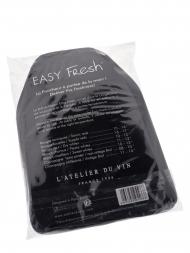 L'Atelier Cooler Easy Fresh Bistrot 955668