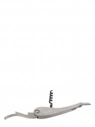 L'Atelier Corkscrew Soft Machine Vignobles du Monde 956238