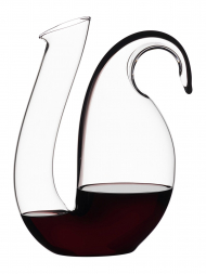 Riedel Decanter Ayam Black 2016/02