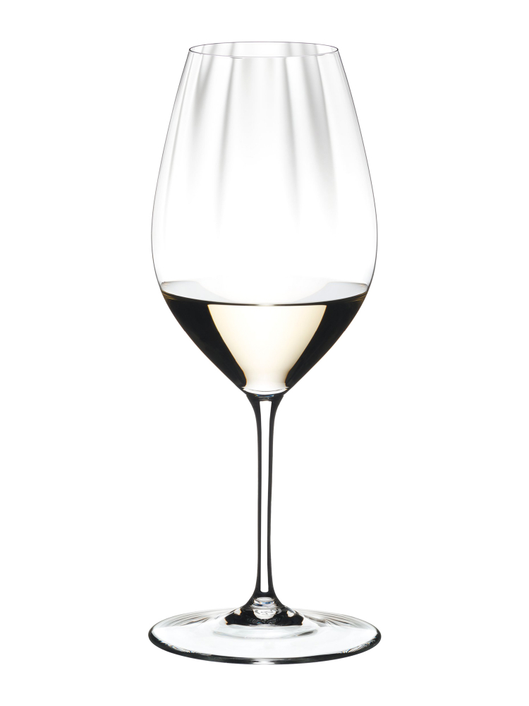 Riedel Glass Performance Riesling 6884/15 (set of 2)