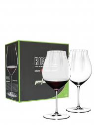 Riedel Glass Performance Pinot Noir 6884/67 (set of 2)