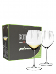 Riedel Glass Performance Chardonnay 6884/97 (set of 2)