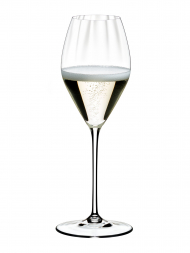 Riedel Glass Performance Champagne 6884/28 (set of 2)
