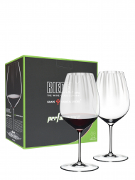Riedel Glass Performance Cabernet/Merlot 6884/0 (set of 2)
