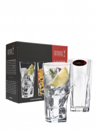 Riedel Glass Tumbler Collection Louis Long Drink 515/04 S2 (set of 2)