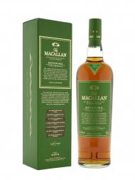Macallan Edition No.4 Single Malt 700ml