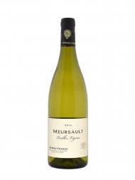 Buisson Charles Meursault Vieilles Vignes 2014