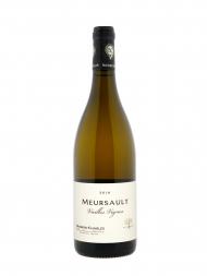 Buisson Charles Meursault Vieilles Vignes 2016