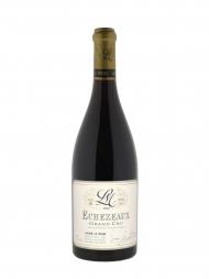 路西恩拉摩因酒庄依瑟索特级园葡萄酒 2012