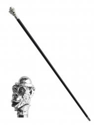Pasotti Cane Monkey CSH12