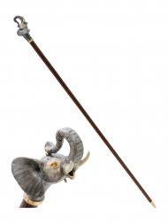 Pasotti Cane Elephant K32