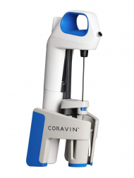 Coravin Model One w/6 Capsules