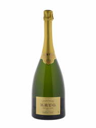 Krug Grand Cuvee 161eme Edition NV 1500ml