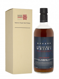 Karuizawa Cask Strength Series 3rd Release 1999-2000 700ml