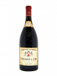 Domaine du Pegau Chateauneuf du Pape Cuvee Reservee 2012 1500ml