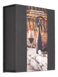 L'Atelier Oeno Box Cepages de France 955606