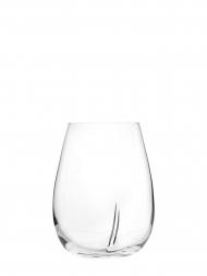 L'Atelier Glass L'Exploreur Spiritueux 956559