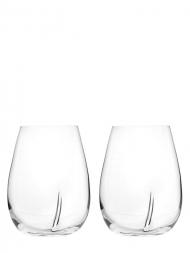 L'Atelier Glass L'Exploreur Spiritueux-2pcs 956498