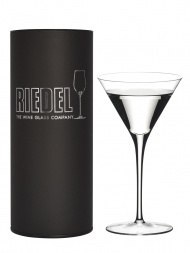 Riedel Glass Sommelier Martini 4400/17
