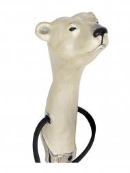 Pasotti Shoehorn Bear Horn K71